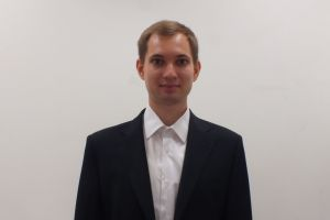 A New Raffles Creative Practitioner Artem Diedkov At Raffles Singapore