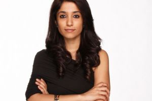 Imagine, Believe & Achieve – Raffles Fashion Marketer Karishma Dhupar Holds All Aces In Career