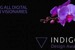 RAFFLES SINGAPORE WINS AT INDIGO DESIGN AWARD