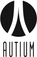 autium