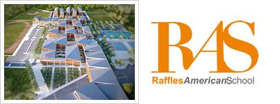 RAS-Raffles-American-School
