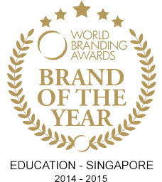 World-Brand-of-the-Year-2015