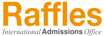 Design, Business, Science & Technology School | Study Abroad With Raffles - Asia's Largest Private Education Provider