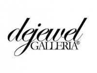 Biểu trưng Dejewel Galleria