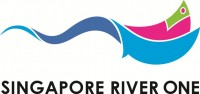 Singapore River Logo_Colour_HiRes_CMYK (Rev 1)