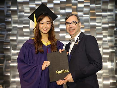 raffles-college-graduation-25
