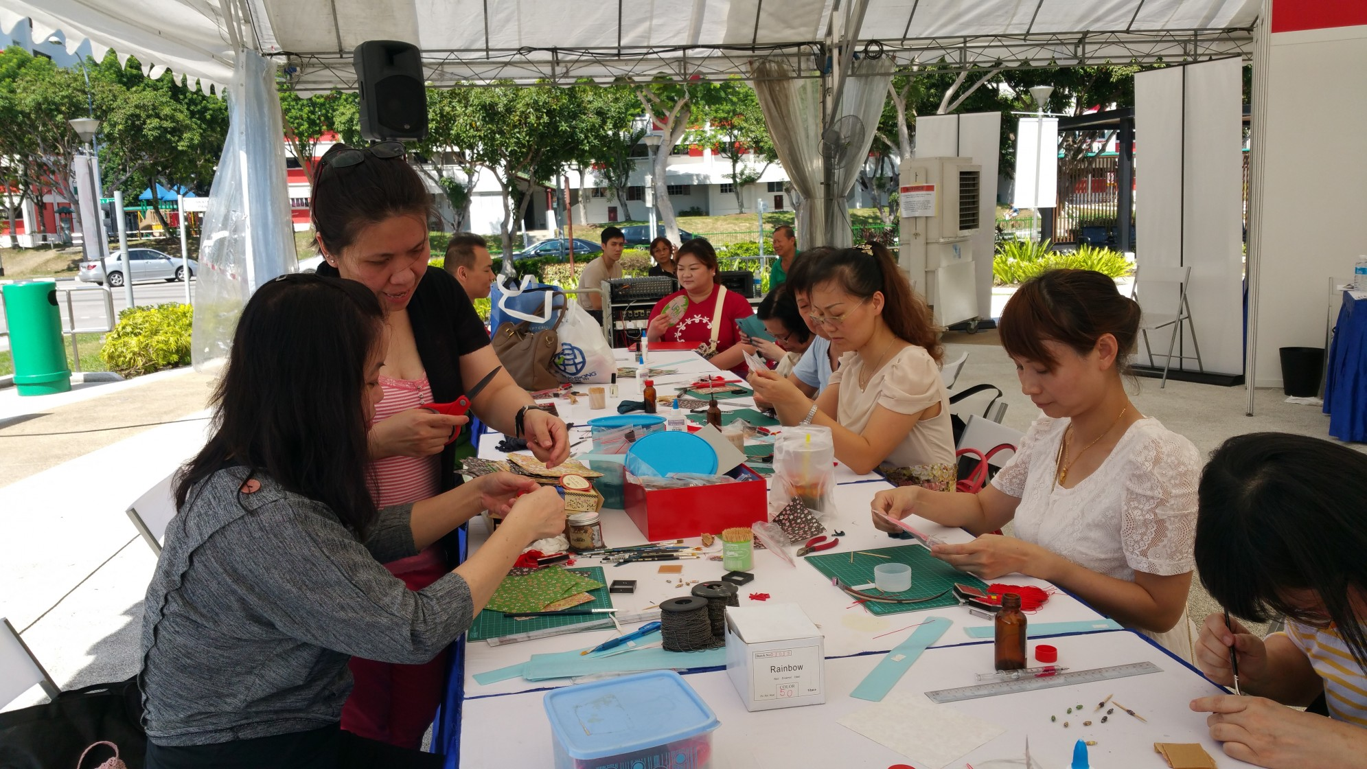 20150725_152031 Enriching The Community