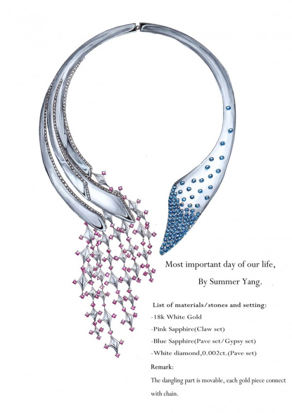 21387856734_b46a87e2b2_b Raffles Singapore Made Its Name in 2014's Singapore Jewellery Design Award