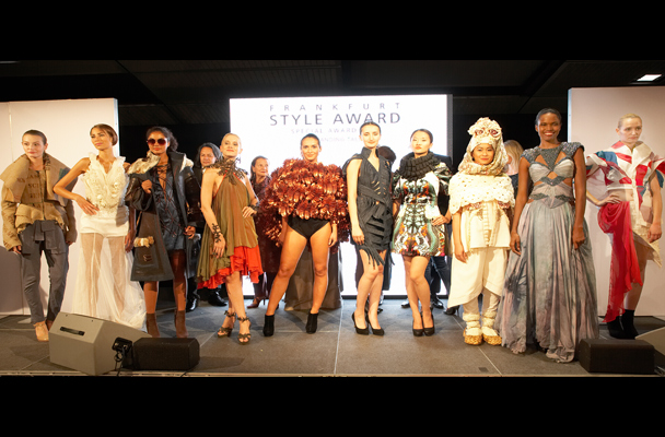FRANKFURTSTYLEAWARDGALA2015_AwardGala2015_Winners_Website