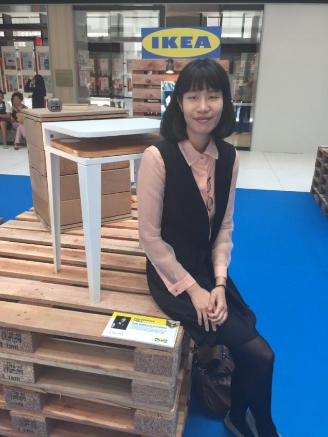 Raffles-Product-Designer-Teng-XiangYi-Alexzandrea-768x1024