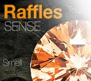 Raffles-Sense-Students