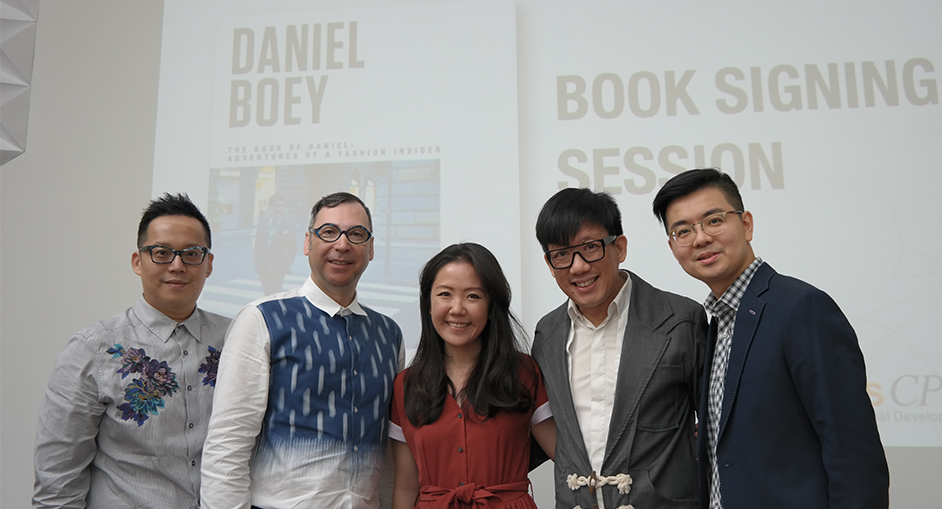 blog-post-header-DanielBoey