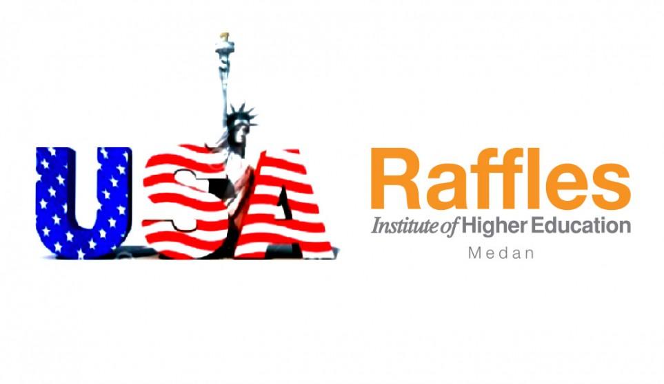 us-rafflesmedan1