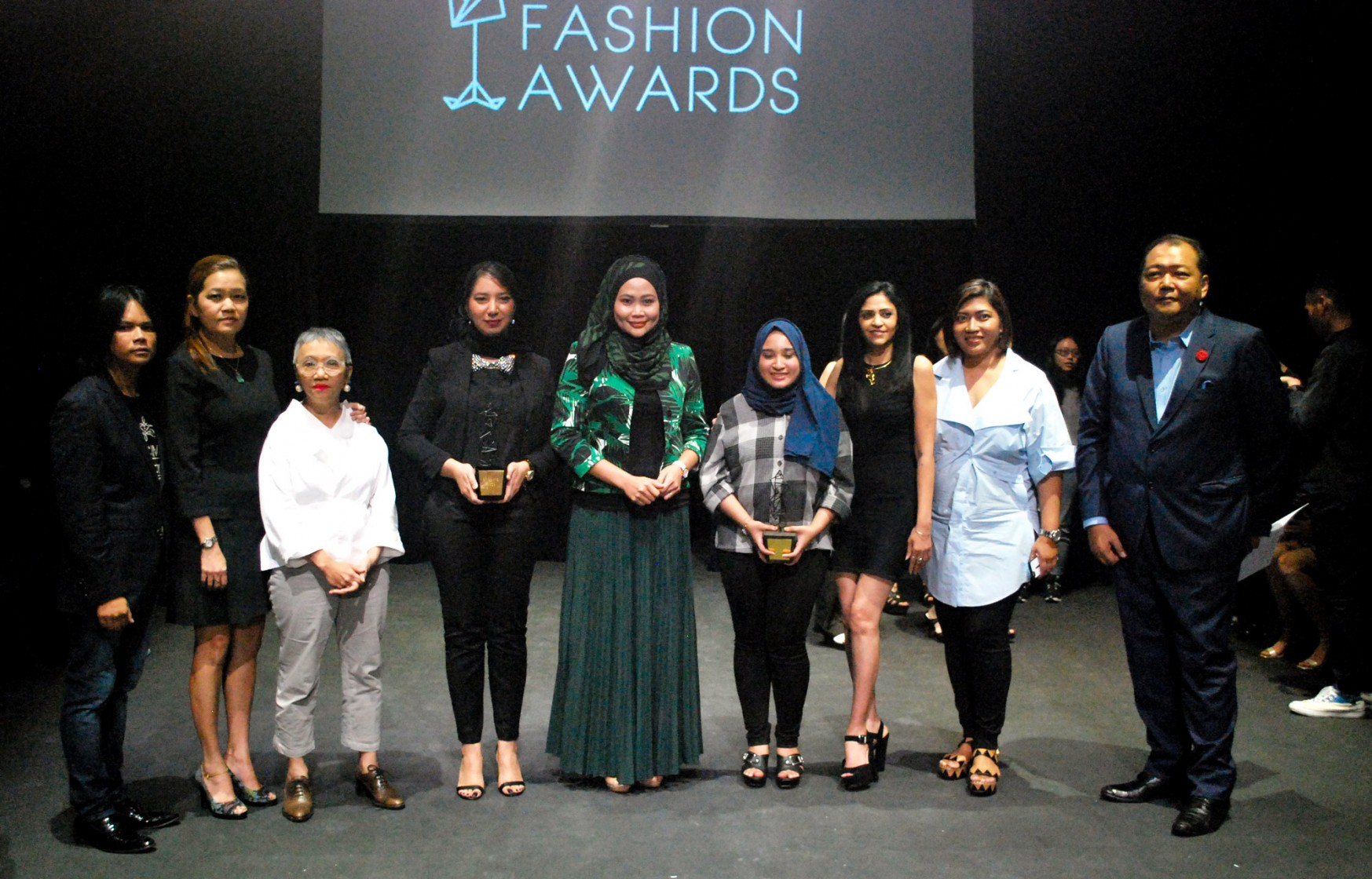 Winners-of-KL-Fashion-Week-2015-1 NEW GENERATIONS, NEW STYLES