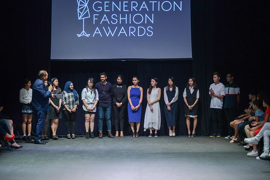All-the-contestants-of-the-New-Generation-Fashion-Awards