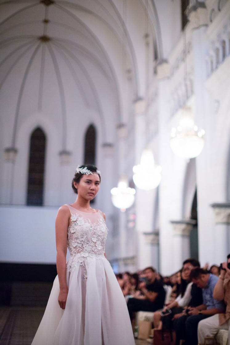 NouvelleVie-64 NOUVELLE VIE: A BRIDAL AND EVENING WEAR FASHION SHOW