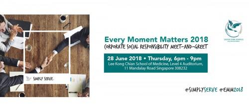 新加坡荣获社区伙伴奖